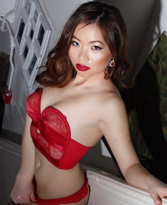 Oriental escorts northwest London Asian and Oriental Escorts Gallery Call