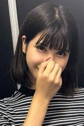 Mii Tsukisima - Mii Tsukisima