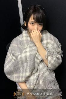 Renn Kimura - Tokyo escort - Renn Kimura