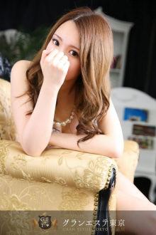 Karen Ikeda - Tokyo escort - Karen Ikeda