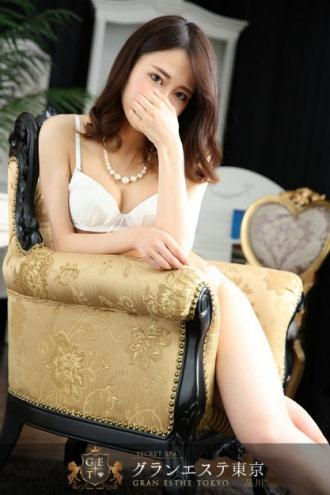 Riri Kawakami - Riri Kawakami