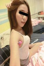 Gifchy - Young Gifchy - Global Escorts