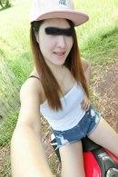 Student Mabel - Student Mabel - Thailand