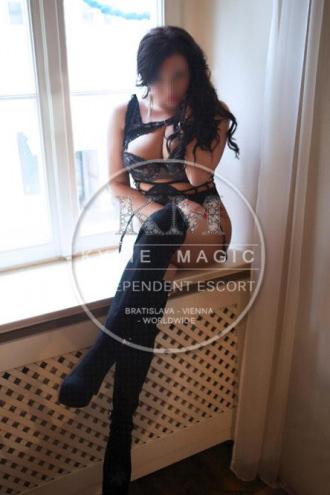 Kylie - Kylie Magic Bratislava Escort5