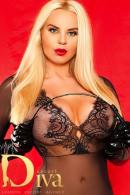 Mistress Bernadine - Mistress Bernadine