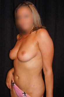 Danni - Kent escort - Danni