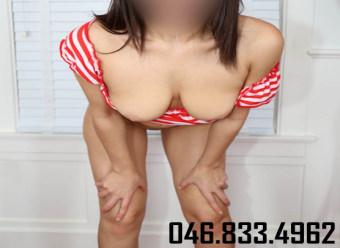 Sexy Image Girl - Sexy Image Girl