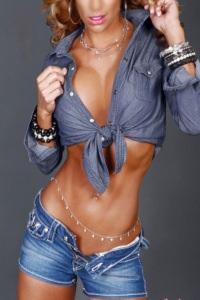 Brooke - Brooke
