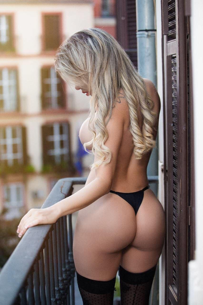 Thailand sexy cute girl porn