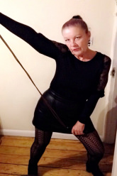 Mistress Cobra - mistresscobra