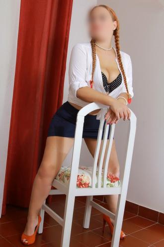 Marinne Duarte - Marinne Duarte
