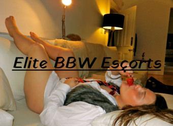 Beatrice - Beatrice