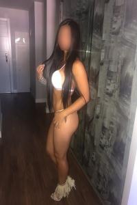 Jessica - Hot22
