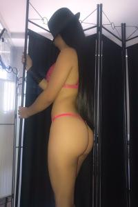 Jessica - Hot21