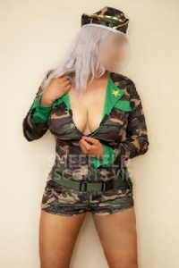 Sheffield Escorts VIP - Summer - Summer