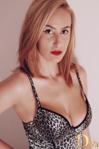 Mistress Engelberta