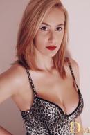 Mistress Engelberta - Mistress Engelberta - City Of London