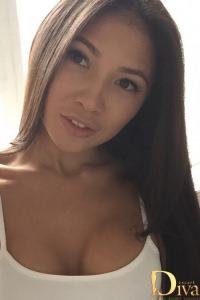 Neda - Neda