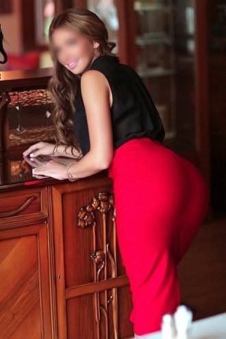 Maria - MARÍA