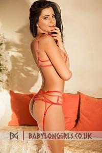 Antonia - Antonia