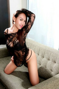Miss Anny - Phuket Escorts Girls - Miss Anny - Phuket Escorts Girls