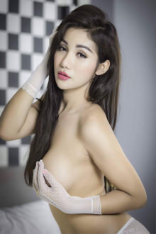 Miss Mona - Miss Mona - Phuket Escorts Girls