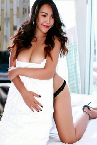 Miss Ava - Miss Ava No1 Angels Escorts - Phuket