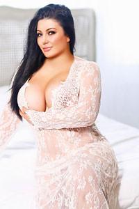 Paulina - Paulina