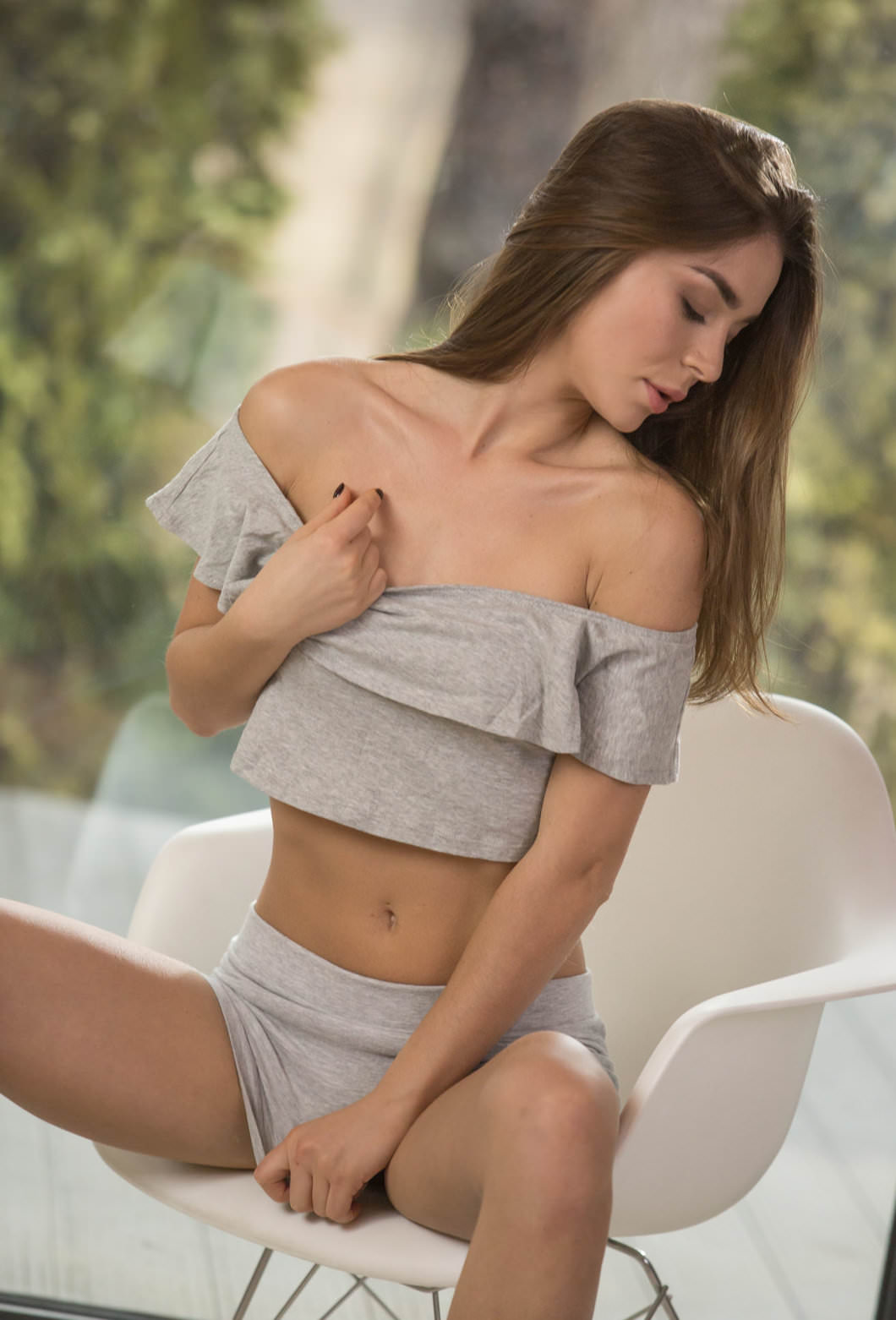 Consider, amsterdam escorts massage