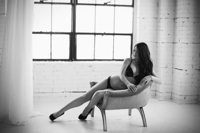Charlotte Edwards - Charlotte Edwards