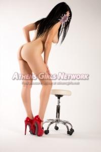 AthensGirlsNetwork - Jasmine AGN - Jasmine AGN