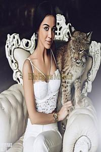Svetlana - Svetlana