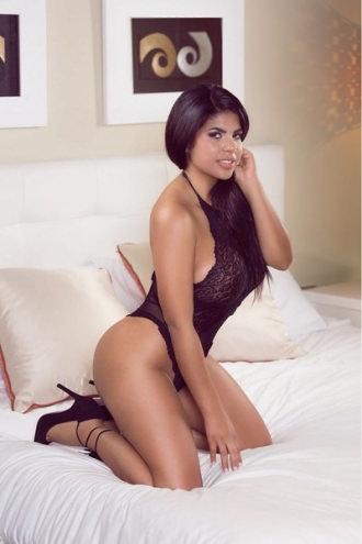 Sheila Ortega - SHEILA ORTEGA