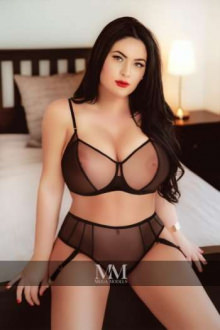 Bianca - London escort - bianca