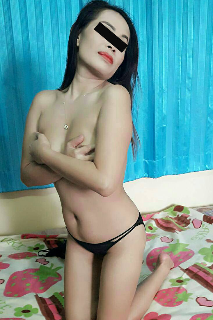 spy bangkok escort independent