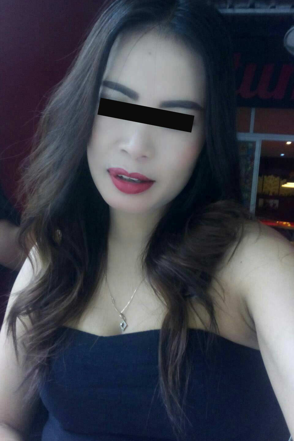 beauty escorts of bangkok