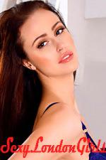 Olga - Olga - Mayfair