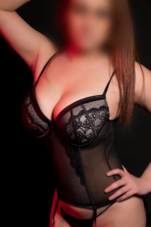 Lacey - Manchester escort - Lacey