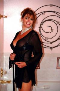Marlene Flint - Marlene Flint