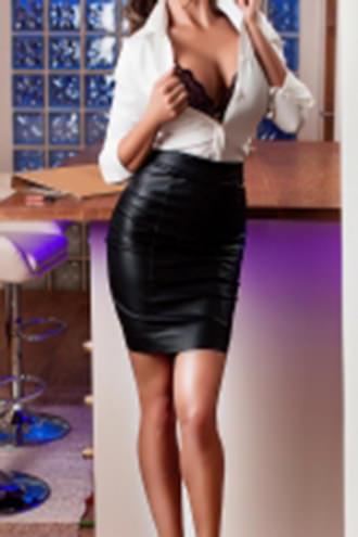 Carly Devine - Carly Devine