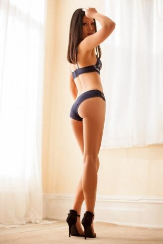Angeleve - sexy