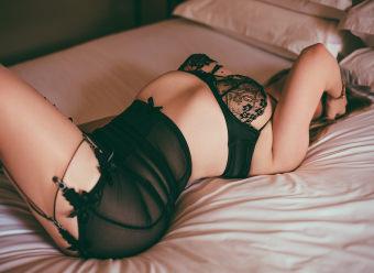 Charlotte Harrington - Charlotte Harrington
