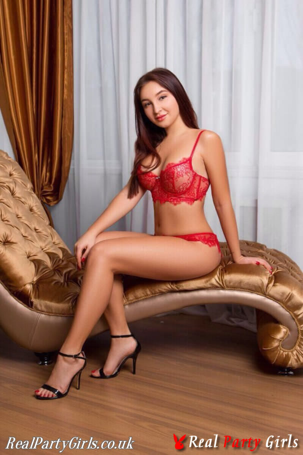 adult dating in norwood maryland