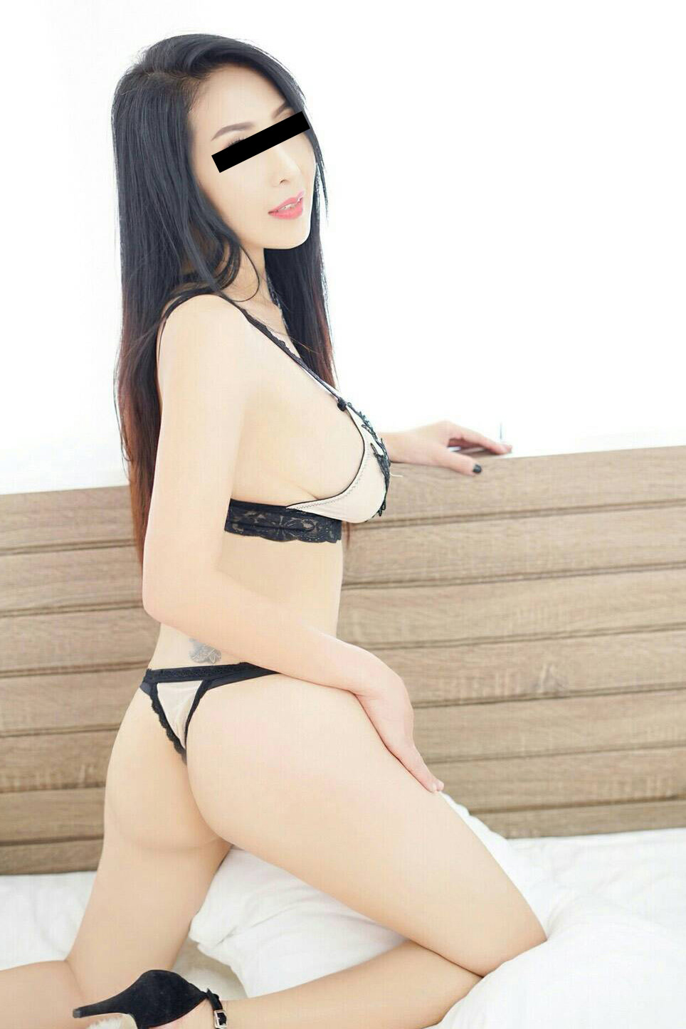 stroking bangkok escort independent