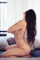 Daniela - Daniela - Spain