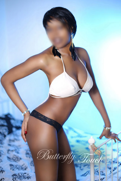 holes butterfly touch escorts