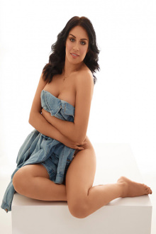 Natalia - New York City escort - Natalia