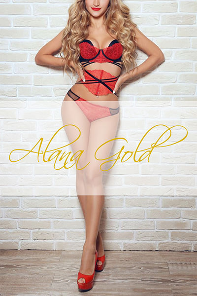 alana kisses escort mature escorts nz