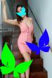 Irin - Butterfly Bangkok Escort - Global Escorts