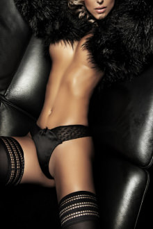 Adele - Los Angeles escort - Adele